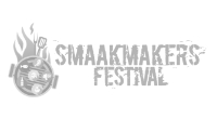 Smaakmakers logo 2019 save02 muzieknoten wit